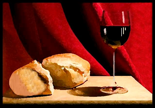 bread_and_wine-_artistic_kjyl